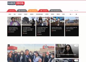 haberercis.com