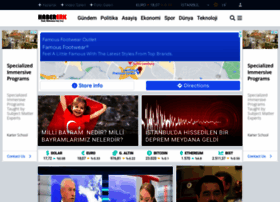 habererk.com