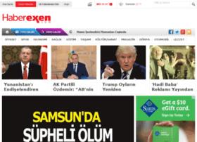 haberexen.com