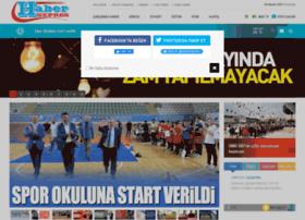 haberexpres.com.tr