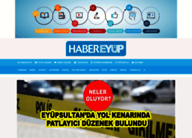 habereyup.com
