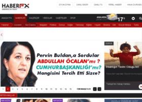 haberfx.net