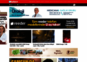 habergazetesi.com.tr