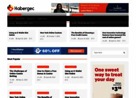 habergec.com