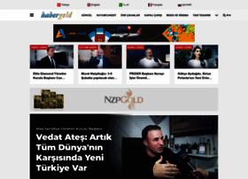 habergold.com