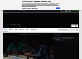 habergundem.web.tv