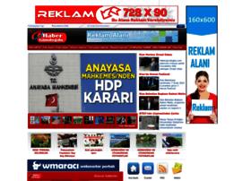 habergundogdu.com