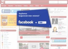 haberguvercini.net