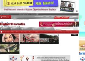 haberhavadis.com
