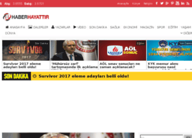 haberhayattir.com