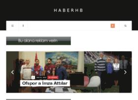 haberhb.com