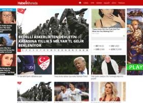 haberinburada.com