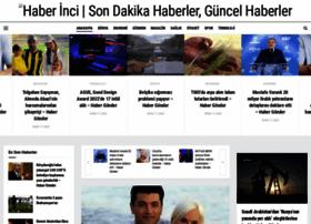 haberinci.com