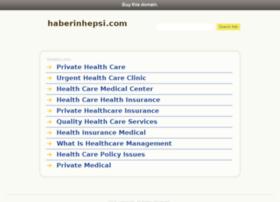 haberinhepsi.com