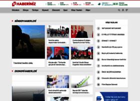 haberiniz.com.tr