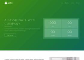 haberiniz.org