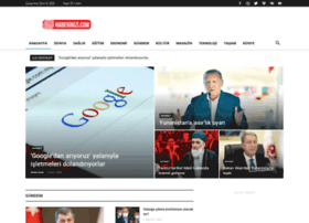 haberinizi.com