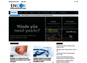 haberinizinde.com