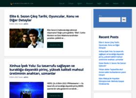 haberintekadresi.com