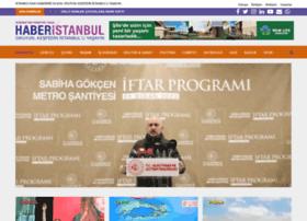 haberistanbul.org