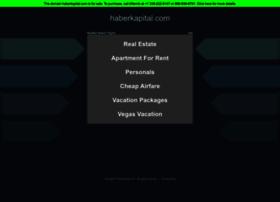 haberkapital.com