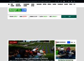 haberkaradeniz.net