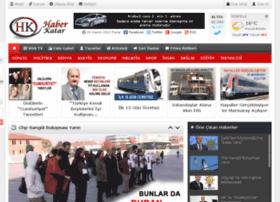 haberkatar.com