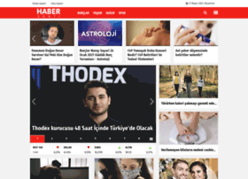 haberkenti.com