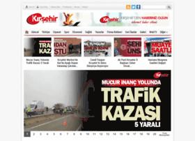 haberkirsehir.com