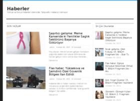 haberler.bbs.tr
