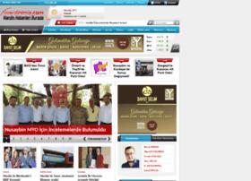 haberler.mardinimiz.com