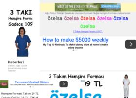 haberleri.info.tr