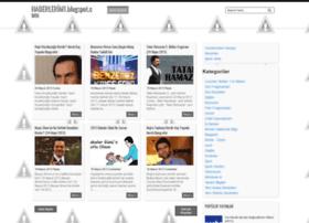 haberlerim1.blogspot.com