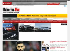 haberleroku.com