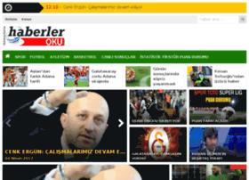 haberleroku.net