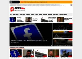 haberlife.org