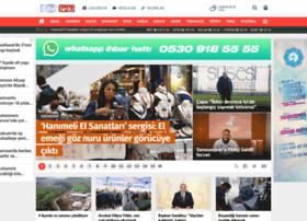 haberlinki.com