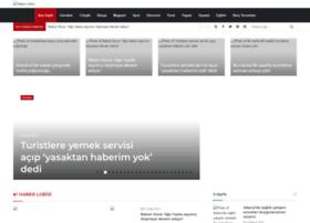 haberlobisi.com