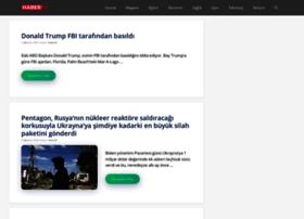 haberm.com