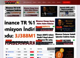 habermark.com