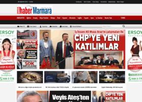 habermarmara.net