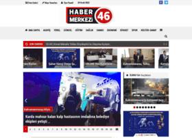 habermerkezi46.com