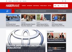 habername.com