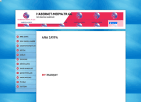 habernet-medya.tr.gg
