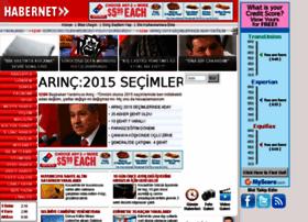 habernet.net