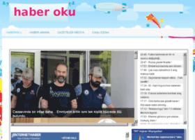 haberoku.webs.com