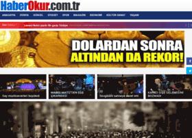 haberokur.com.tr