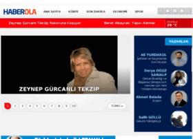 haberola.com