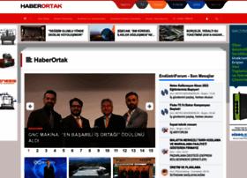 haberortak.com
