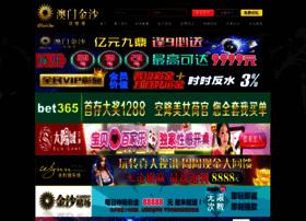 haberozetler.com